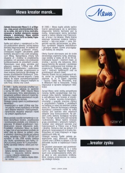 http://mewa.com.pl/wp-content/uploads/2016/04/2006-nr-4-zima-Magazyn-Mody-Intymnej-Mewa-kreator-marek...-mały.jpg
