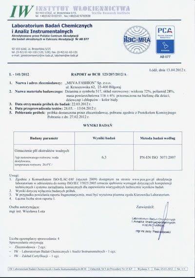 http://mewa.com.pl/wp-content/uploads/2016/04/2012-04-13-Badania-PH-wiskozy-517.jpg