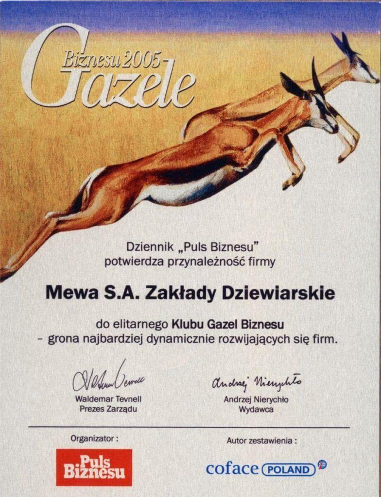 http://mewa.com.pl/wp-content/uploads/2016/04/Gazele-Biznesu-2005-784x1024.jpg