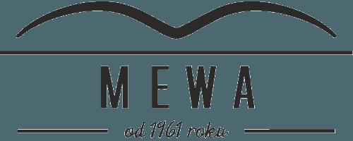 MEWA- polski producent jedwabiu wiskozowego